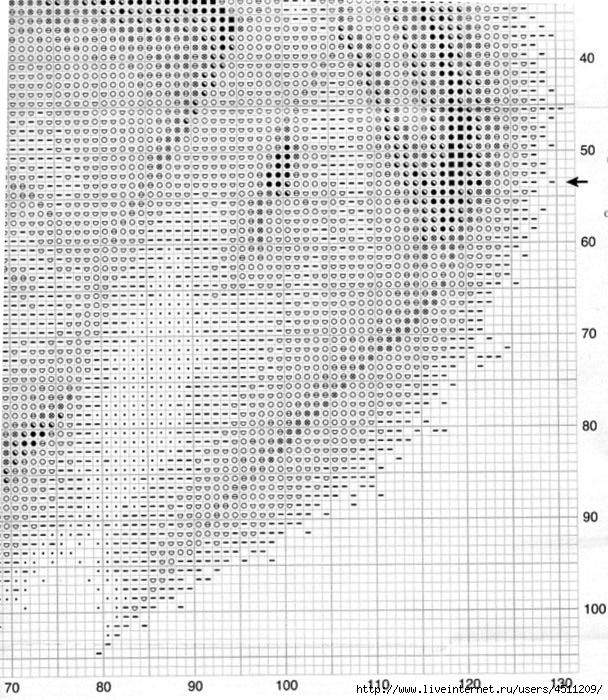 Прямоугольный воздушный змей своими руками чертежи с размерами 19