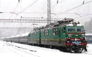Поезд 1 (300x185, 10Kb)