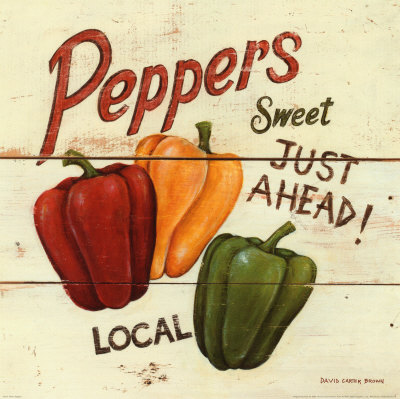 3183~Sweet-Peppers-Posters (400x399, 48Kb)