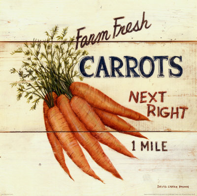 3185~Farm-Fresh-Carrots-Posters (400x399, 54Kb)