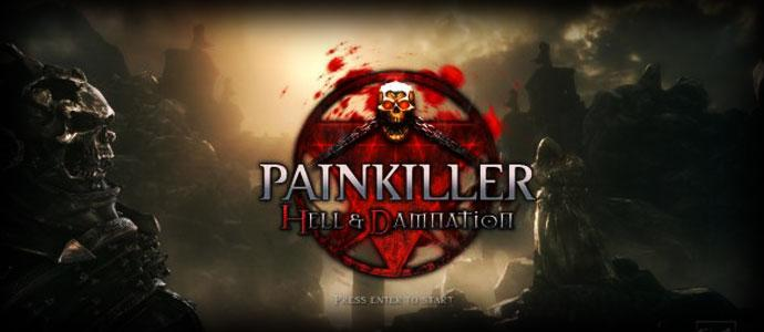 PainKiller_MMGamers (5) (690x300, 25Kb)