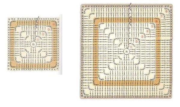 l (600x356, 93Kb)