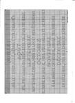 Превью 81 (508x700, 248Kb)