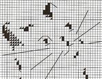 Превью 97 (570x440, 262Kb)