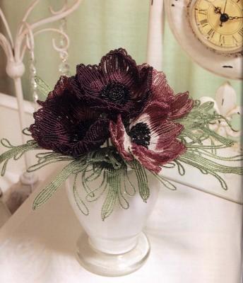 cveti-anemoni-iz-bisera-344x400 (344x400, 41Kb)