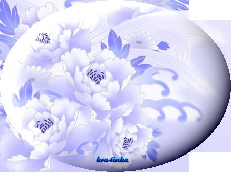 Сиреневая-с-цветами-2 (450x335, 213Kb)