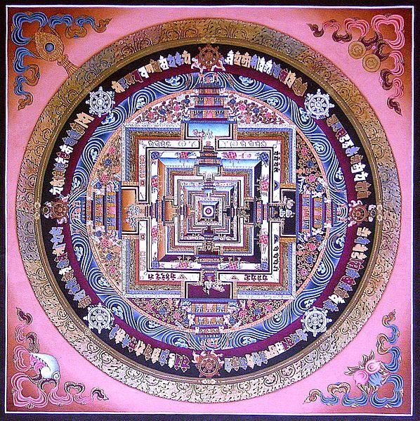 KalachakraSera (598x599, 178Kb)