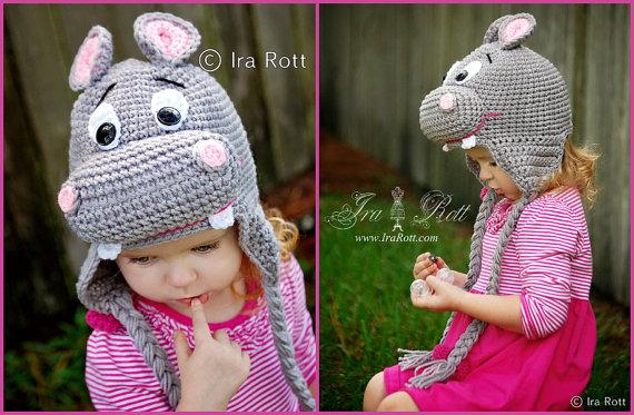 crochet_hippo_hat_3 (570x373, 89Kb)