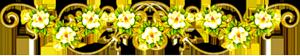 0_899ca_e89816f8_orig (300x56, 44Kb)