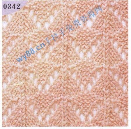 P1hTQEfuLX0 (450x445, 62Kb)