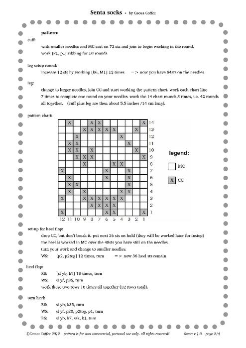 Senta_socks_v1.page2 (494x700, 126Kb)