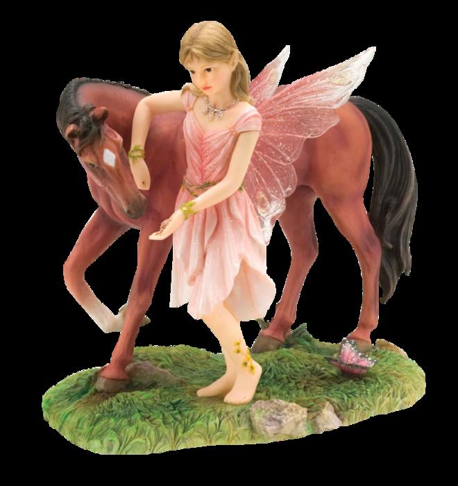 cajoline_fairies_1 (660x700, 448Kb)
