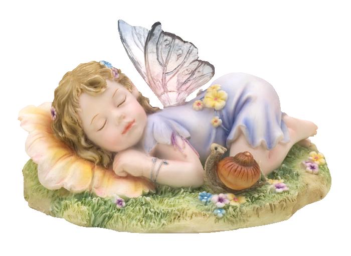 cajoline_fairies_5 (700x510, 491Kb)