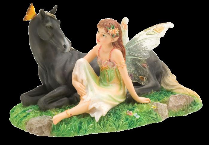 cajoline_fairies_7 (700x487, 359Kb)