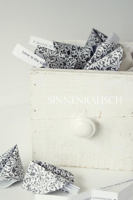 Sinnenrausch.blogspot (12) (426x640, 71Kb)