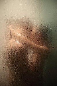 99px_ru_avatar_vkontakte_16637_Strastnaja_para_v_dushe (200x300, 14Kb)