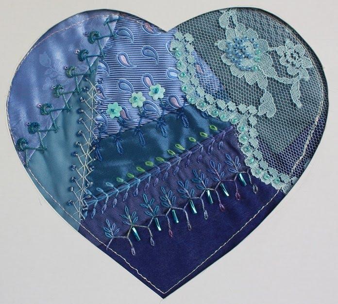 Heart 2011 1 (696x626, 121Kb)
