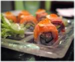 суши (150x124, 7Kb)
