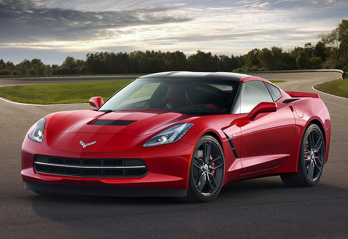 2013-chevrolet-corvette-stingray-c7 (700x481, 150Kb)