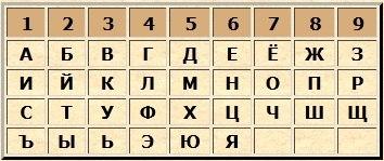 sWhNe3PBAmY (354x149, 19Kb)