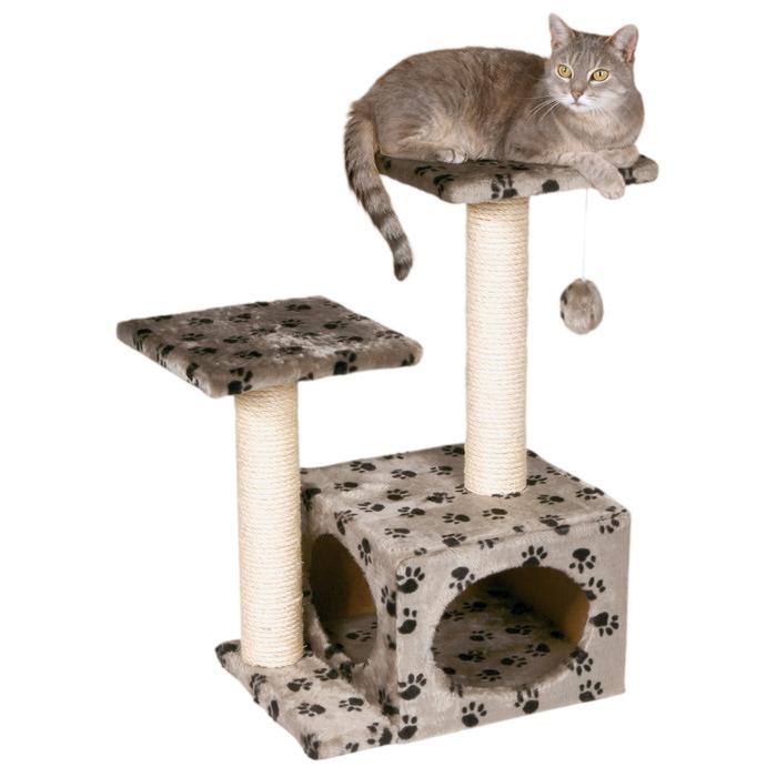 Домик для кошки своими руками/1358553676_a1 (700x700, 75Kb)
