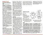 Превью модель 8-9 (1) (700x571, 332Kb)