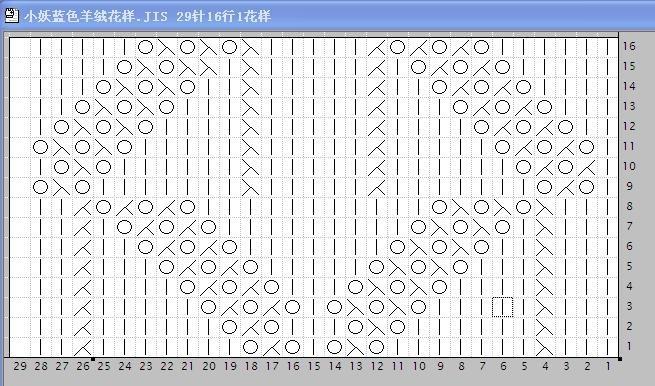 fBv4sQAWp3M (655x386, 94Kb)
