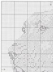 Превью 189 (518x700, 387Kb)