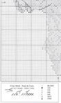 Превью 191 (417x700, 256Kb)
