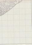 Превью 258 (492x700, 317Kb)