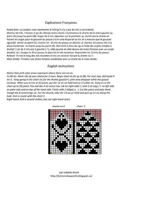 mitaines_danseA.page4 (494x700, 111Kb)