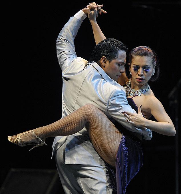 63560818_Mirovoy_chempionat_po_tango (634x680, 79Kb)