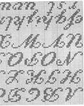 Превью 371 (554x700, 435Kb)