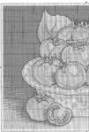 Превью 376 (475x700, 397Kb)