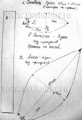 74586315_tjulpany_iz_tkani_4 (321x467, 32Kb)