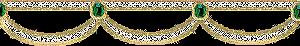 0_7af5f_e822a1e6_M.jpg (300x46, 22Kb)