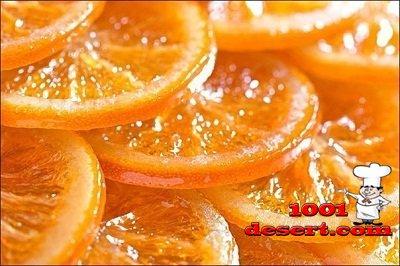 1350574530_1001desert_com_karamelizirovannye-apelsiny (400x266, 33Kb)