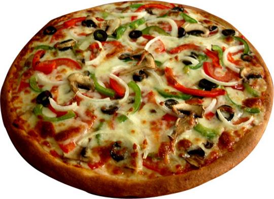 3925073_vegetarianskajapicca (540x392, 266Kb)