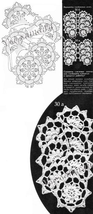 L30-30 (304x700, 135Kb)