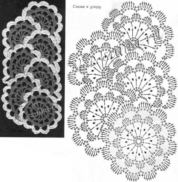 L52-52 (683x700, 317Kb)
