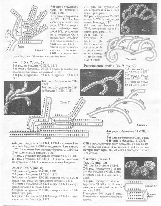 page_11_sait (546x700, 268Kb)