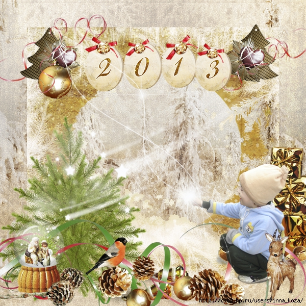 christmas_secret_by lemur_designs (600x600, 404Kb)