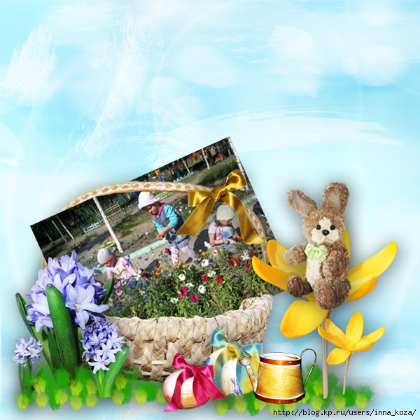 Easter_time (600x600, 280Kb)