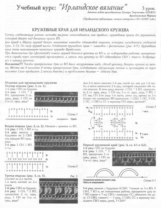 page_19_sait (542x700, 259Kb)