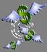 dollar (70x77, 9Kb)