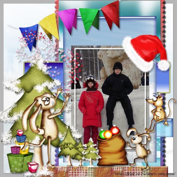 Christmas_Miracle (600x600, 303Kb)