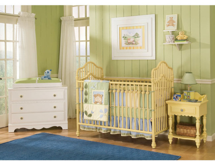 baby-room-design-ideas (700x538, 118Kb)