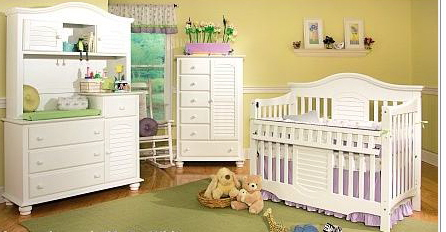 baby-room-furniture (446x232, 75Kb)