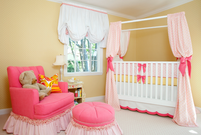 baby-girls-bedrooms-design-ideas-1-e1311176781793 (400x268, 193Kb)