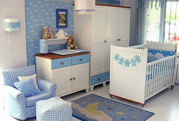 blue-baby-room-decorating-ideas-for-baby-girls (360x243, 55Kb)
